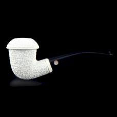 Трубка Altinay - Classic - 16117 Freeshape (без фильтра)