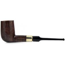 Трубка Ser Jacopo - L1 A - Арт.19013 (Без фильтра)