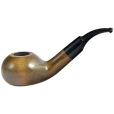 Трубка Mr. Brog - груша - 48 Chochla (без фильтра)