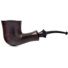 Трубка R. Filar 242 Brown (фильтр 9 мм)
