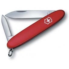 Нож-брелок Victorinox - Excelsior - 0.6901