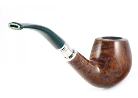 Трубка Barontini - Stella - B Brown - 01 (Без фильтра)
