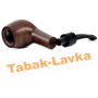 Трубка R. Filar 142 Brown (фильтр 9 мм)