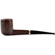 Трубка Ser Jacopo - L1 A - Арт.19028 (Без фильтра)