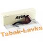 Трубка Ewa Pirate Brown 103 (без фильтра)