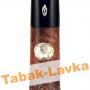 Трубка Savinelli Football - BrownBlast (6 мм фильтр)