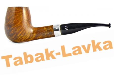 Трубка Gasparini Kent Lord Dooble 330-07 (фильтр 9 мм)