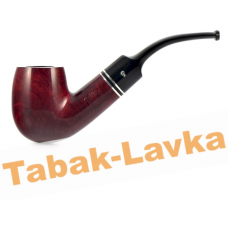 Трубка Peterson Killarney - Red XL90 (фильтр 9 мм)