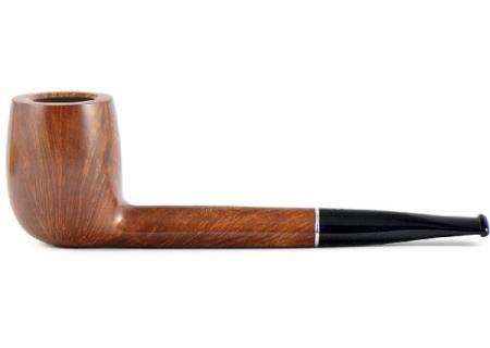 Трубка Savinelli Tre - Smooth 802 (без фильтра)