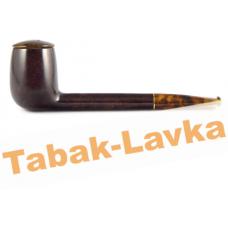 Трубка Savinelli Tortuga - Smooth 802 (6 мм фильтр)