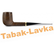 трубка Savinelli Petit Brown - 105 (без фильтра)