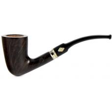 Трубка Brebbia - Vintage - Noce 54 (без фильтра)