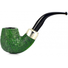 Трубка Peterson St. Patricks Day 2020 - X220 (без фильтра)