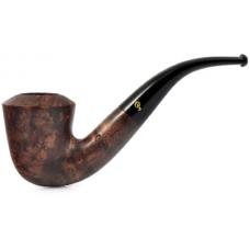 Трубка Peterson Aran - Smooth - B10 (фильтр 9 мм)