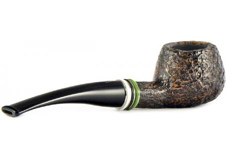 Трубка Savinelli Desigual - Rusticated 315 (6 мм фильтр)