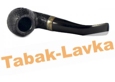 Трубка Peterson Cara - SandBlast 03 (фильтр 9 мм)