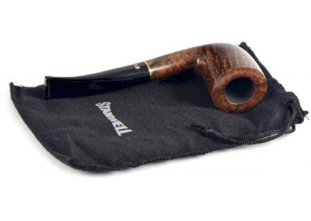 Трубка Stanwell - Duke - Brown 140 (без фильтра)