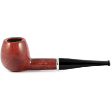 Трубка Savinelli Arcobaleno - Red 207 (фильтр 9 мм)