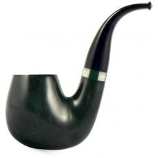 Трубка Vauen - Clover - 1953 (фильтр 9 мм)