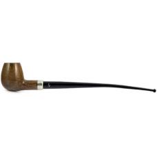 Трубка Gasparini Kent Lord Dooble 330-06 (фильтр 9 мм)