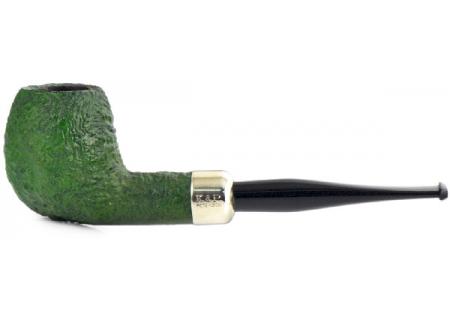 Трубка Peterson St. Patricks Day 2020 - 87 (без фильтра)