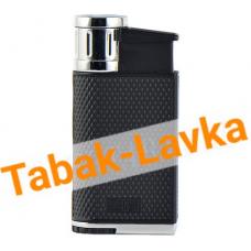 Зажигалка Colibri Evo - LI 520 С4 (Chrome)