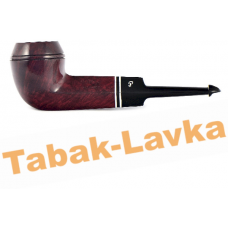Трубка Peterson Killarney - Red 150 (фильтр 9 мм)