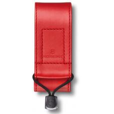 Чехол Victorinox на ремень для ножа 91-93 мм толщиной 2-4 уровня - 4.0480.1