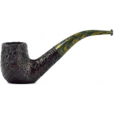 Трубка Ashton - Brindle XX - Bent Арт. 1433 (без фильтра)
