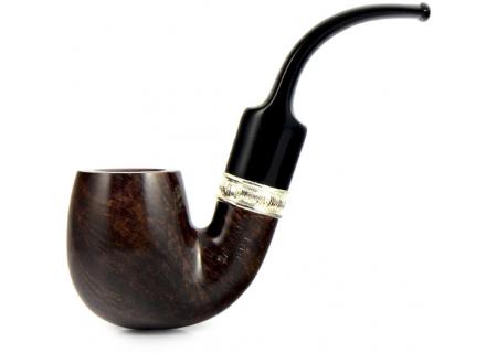 Трубка Savinelli Trevi - Smooth 614 (фильтр 9 мм)