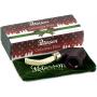 Трубка Peterson Christmas Pipe 2017 Blast - XL11 (фильтр 9 мм)