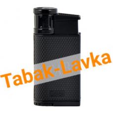 Зажигалка Colibri Evo - LI 520 С1 (Black)