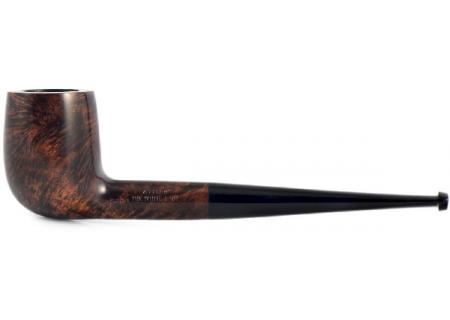 Трубка Dunhill - Amber Root - 2303 (без фильтра)