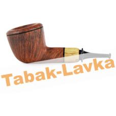 Трубка Gabriele - Nautilus - Арт 59/18 (без фильтра)