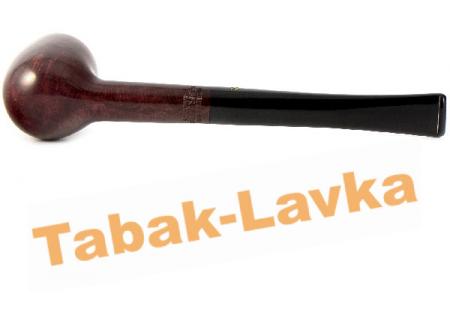 Трубка Stanwell - Featherweight - Red Pol 107 (без фильтра)