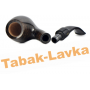 Трубка Brebbia - Stand-Up - Noce 2835 (фильтр 9 мм)