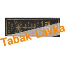 Бумага самокруточная Vazka Retro 70 мм