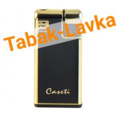 Зажигалка Caseti CA-18B (7) Sale !!!
