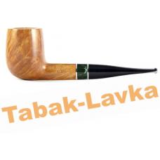 Трубка Savinelli Impero - Smooth Natural 111 (фильтр 9 мм)