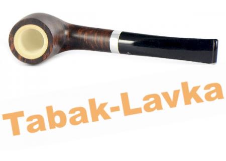Трубка Gasparini Meerschaum 42 (фильтр 9 мм)