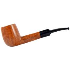 Трубка Armellini - Lisce - 439 (без фильтра)