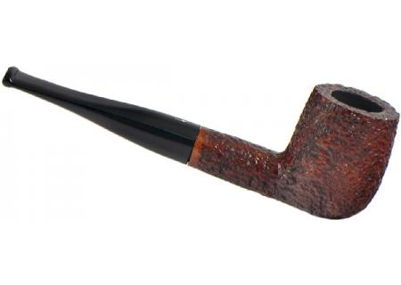 Трубка Savinelli One Rustic - 106 (фильтр 9 мм)