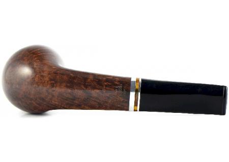 Трубка Stanwell - Trio - 234 Pol (фильтр 9 мм)