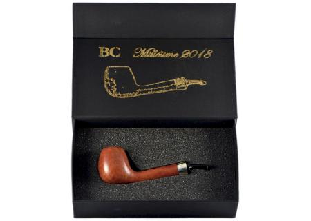 Трубка Butz Choquin Millesime 2018 B (фильтр 9 мм)