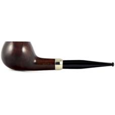 Трубка Vauen - New York - 3467 N (фильтр 9 мм)