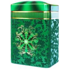 Чай Williams - Emerald (зеленый Улун Те Гуань Инь) - (150гр)