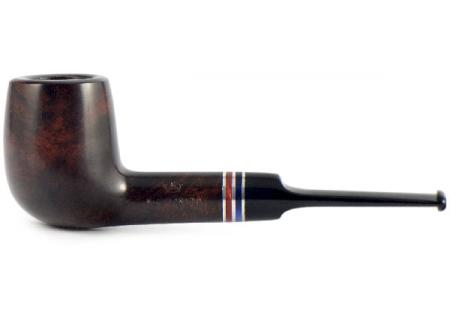 Трубка Michelangelo - Classic - Marrone 102 (фильтр 9 мм)
