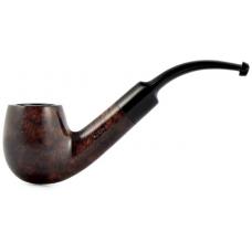 Трубка Dunhill - Amber Root - 2202 (без фильтра)