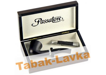 Подарочный набор Passatore 471.029