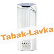 Зажигалка сигарная Caseti CA-456 (3)